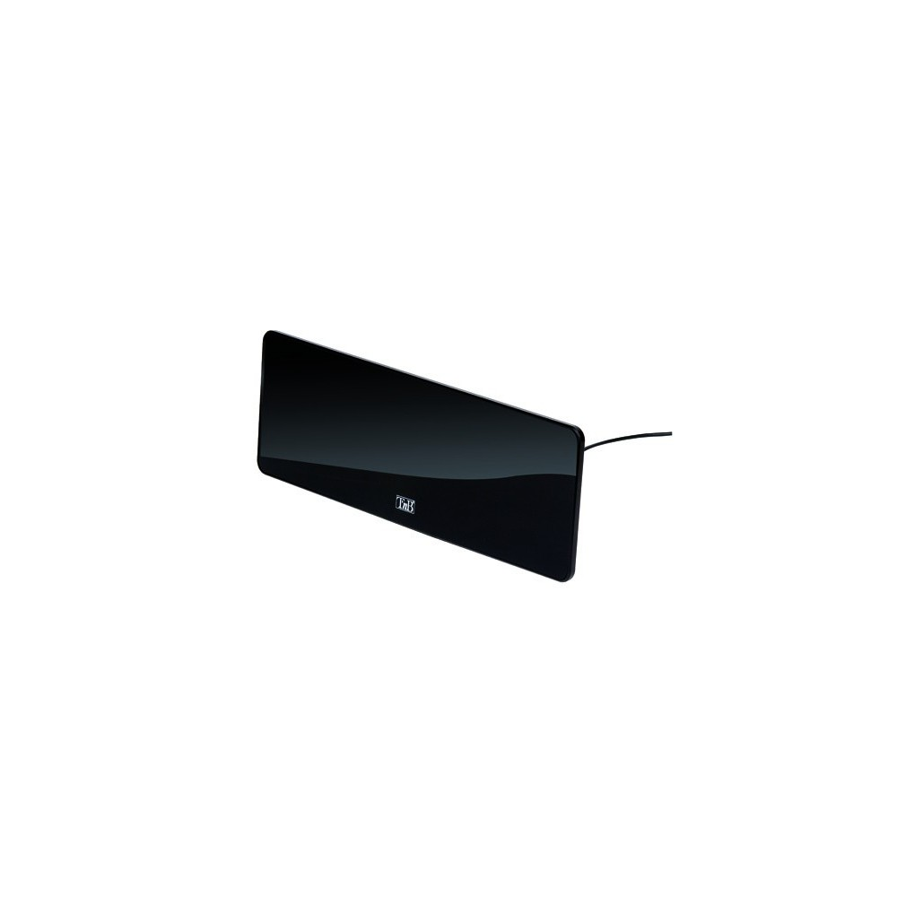 AMPLIFIED IND. ANTENNA 52DB