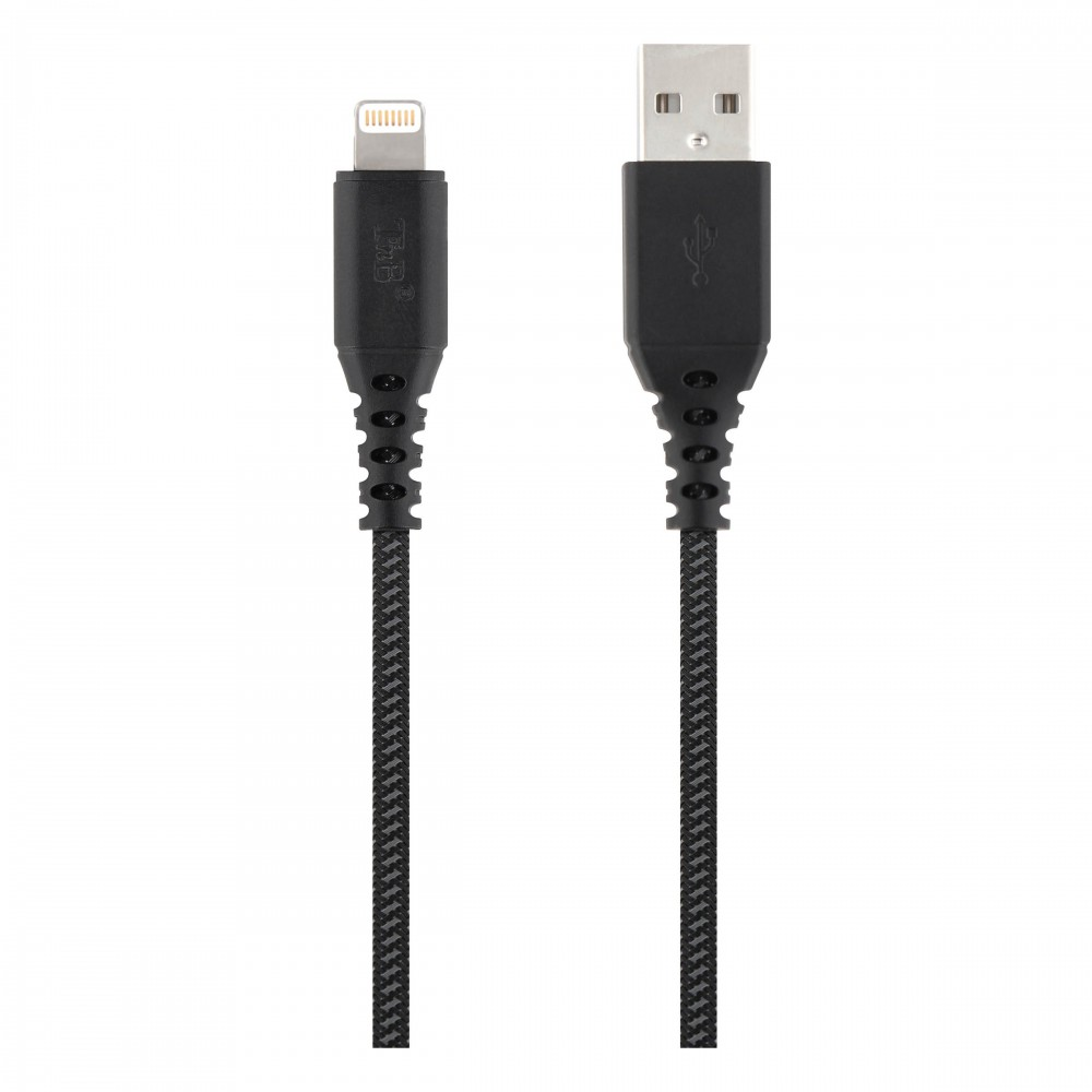 XW-3 M USB/LIGHTNING CABLE