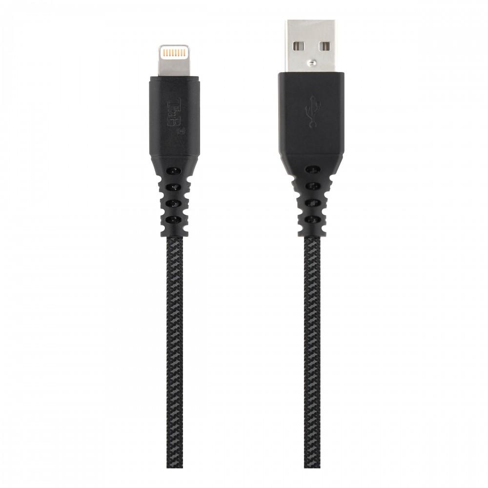 XW-CABLE USB/LIGHTNING 3M