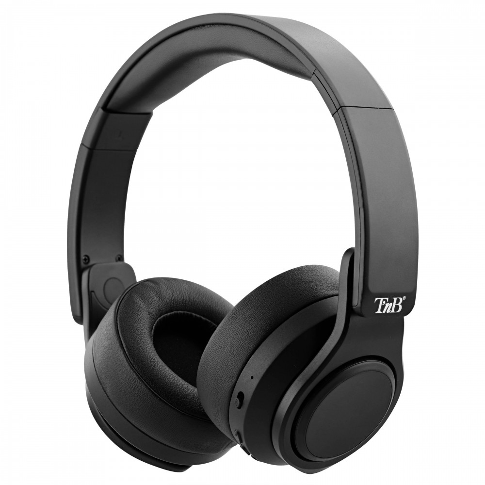 CASQUE BLUETOOTH ANC XPRIENCE