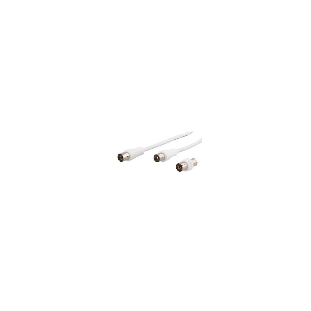 CABLE M9.5MM/F9.5MM 5M