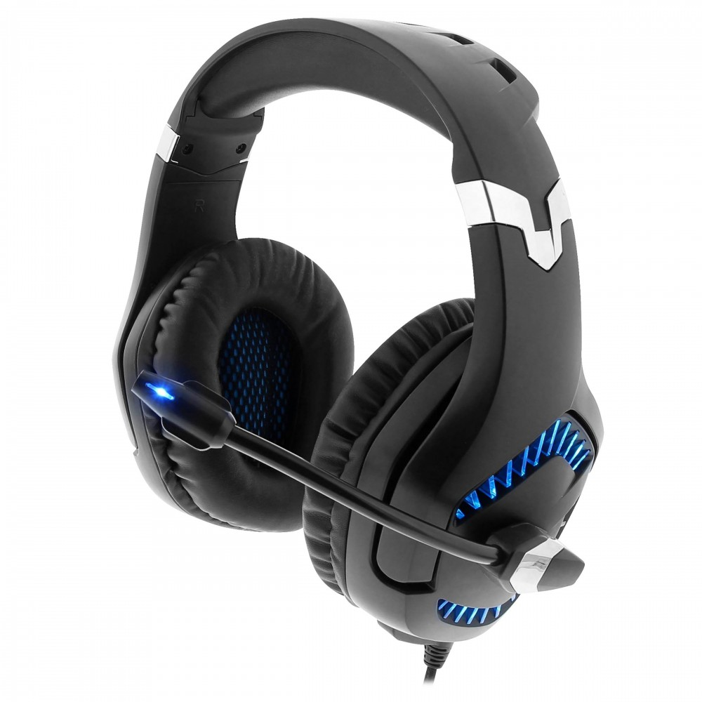 ELYTE CONDOR GAMING HEADSET