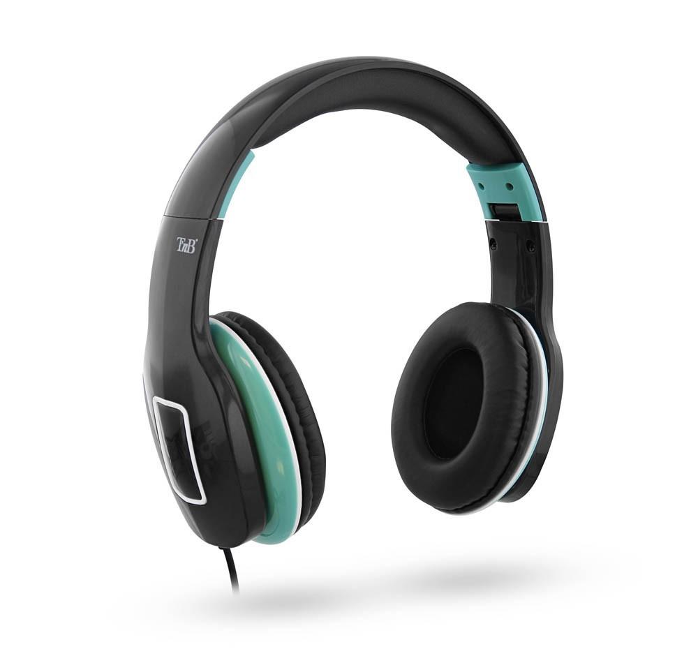 ON AIR HEADPHONE - BLUE