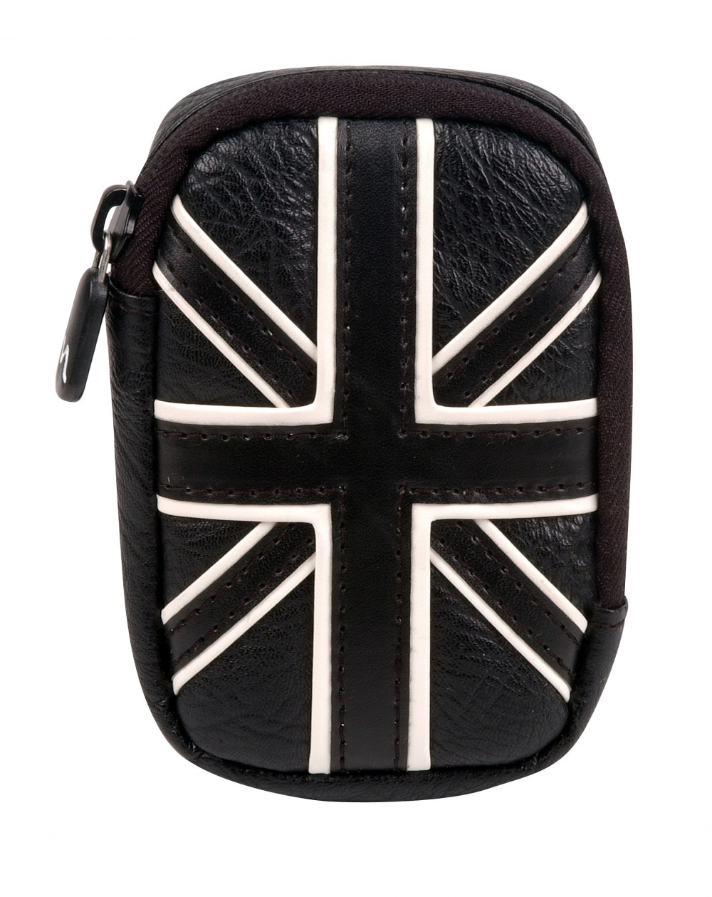 UK BLACK EDITION-ETUI APN, L