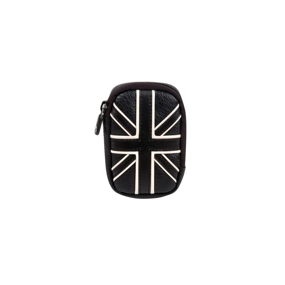 UK BLACK EDITION-CAMERA BAG,M