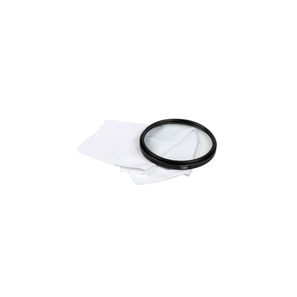 UV FILTER FOR CAMERA - 67 MM