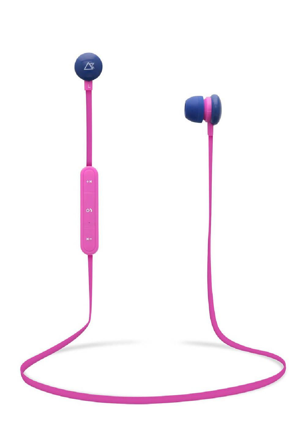 TREND ELECTRO BLUETOOTH EARPHONES