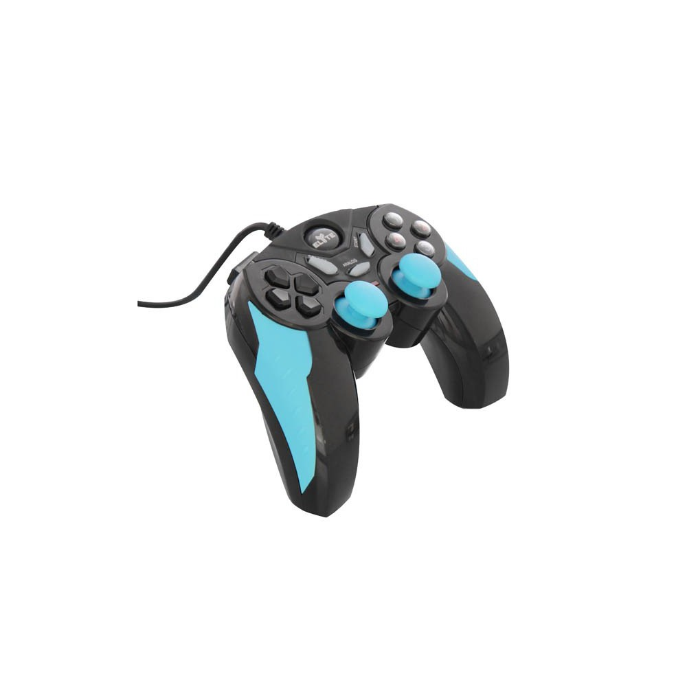ELYTE WIRED GAMEPAD