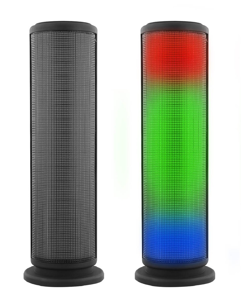 LED SPEAKERS BT 6W