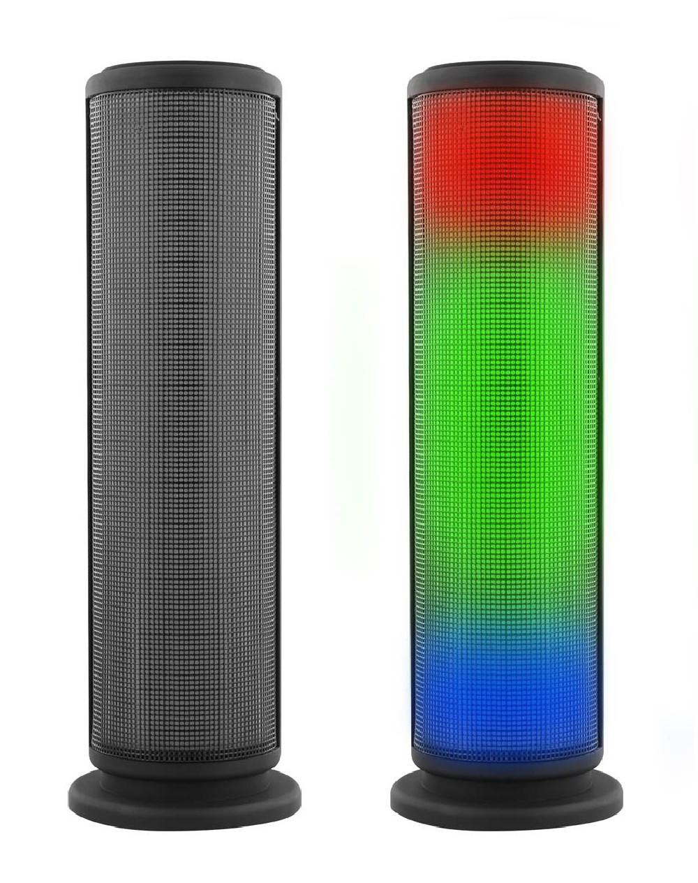 LED SPEAKERS BT 6W