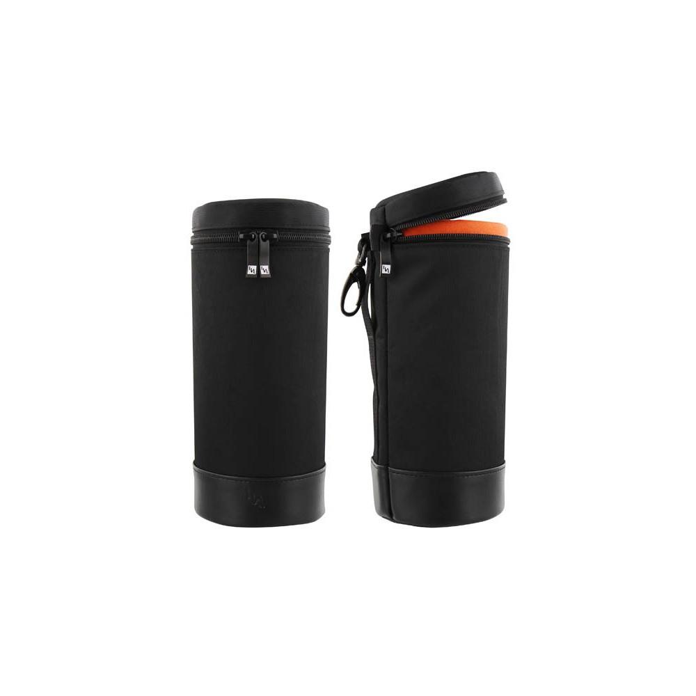 XPERT SHOT 2-LENS CASE XL