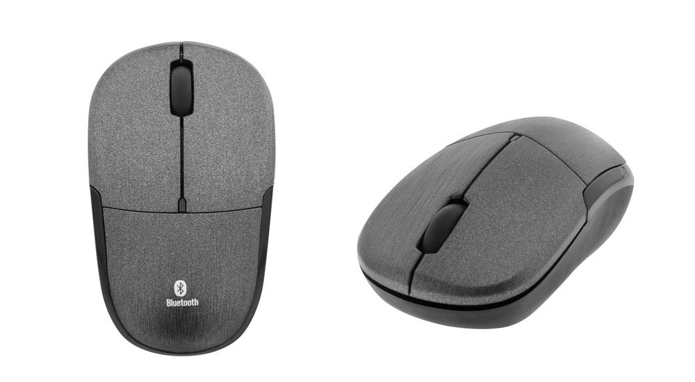 BLUETOOTH MOUSE 3.0