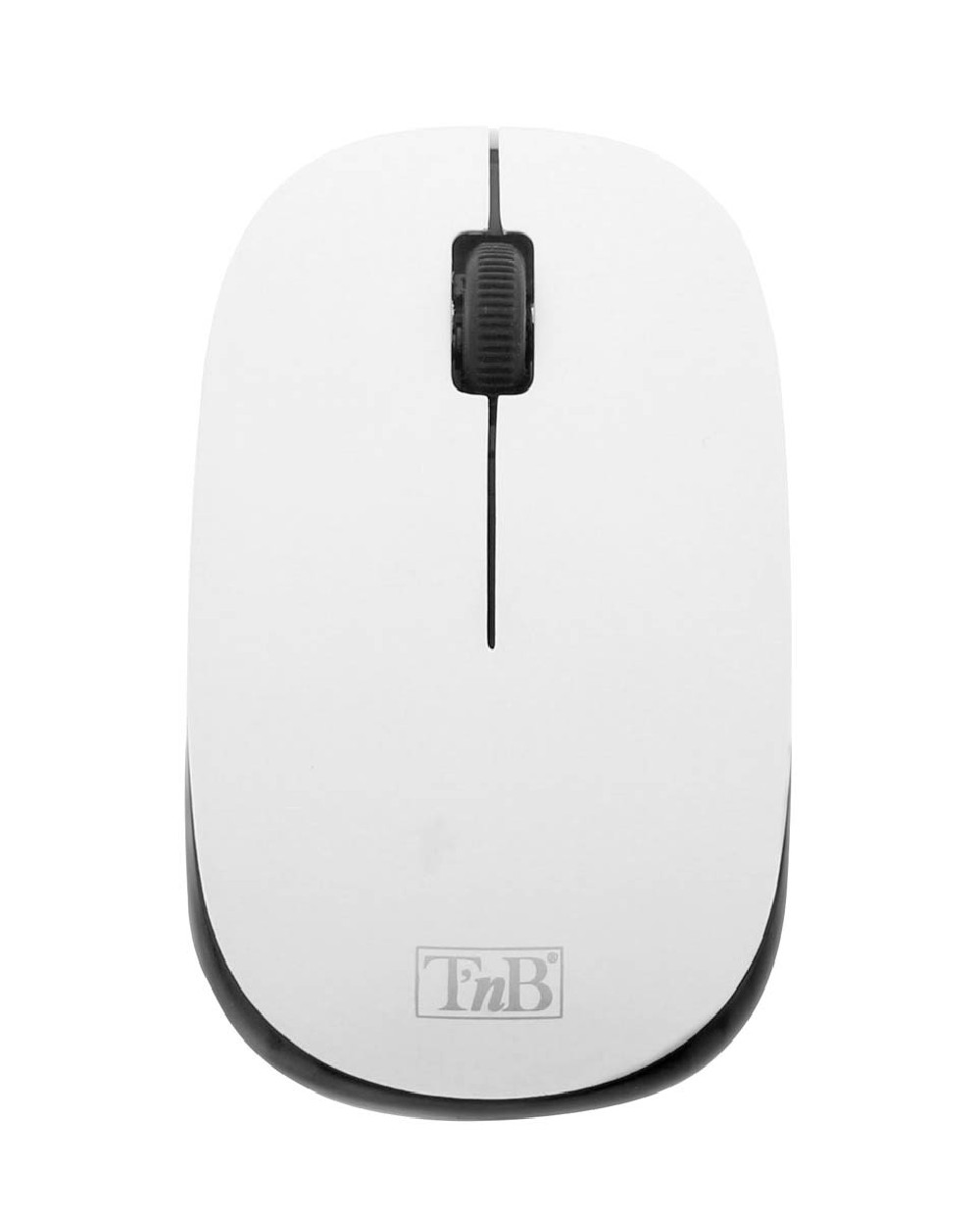 BLACK CANDY WIRELESS MOUSE