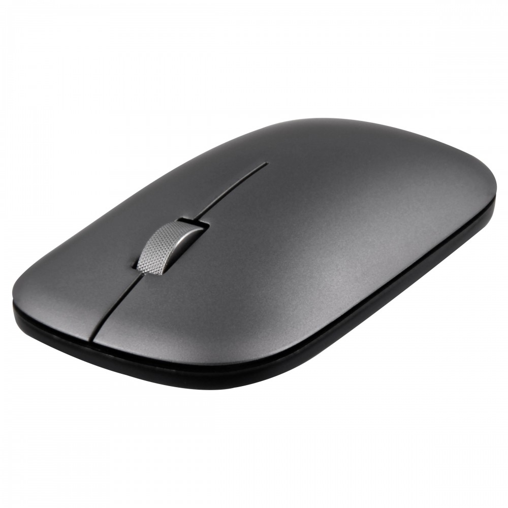 2 IN 1 WIRELESS MOUSE