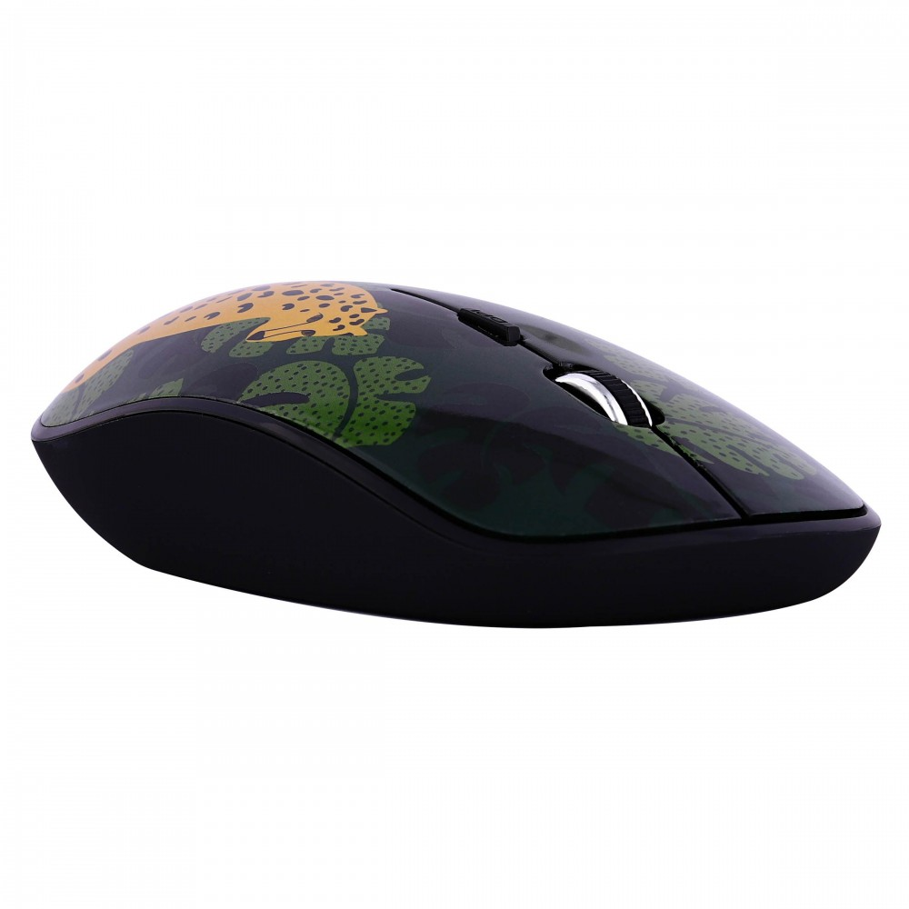 WIRELESS EXCLUSIV MOUSE