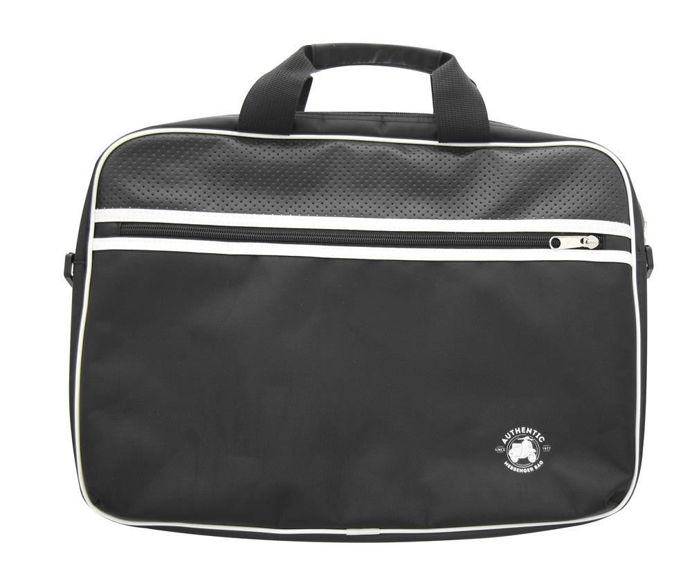 AUTHENTIC-15.6'' LAPTOP BAG