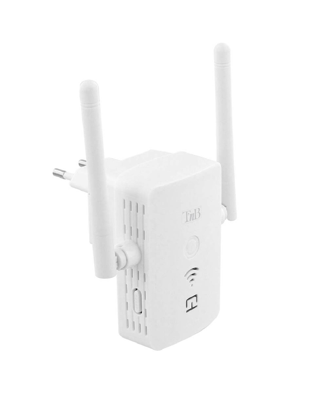 AC WI FI REPEATER 1200 MBPS