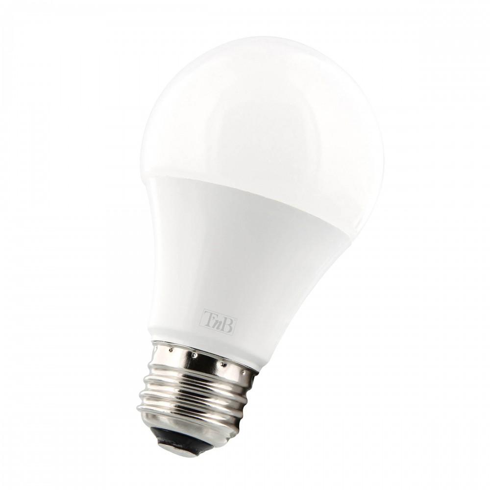 5W 470L SMART LED BULB