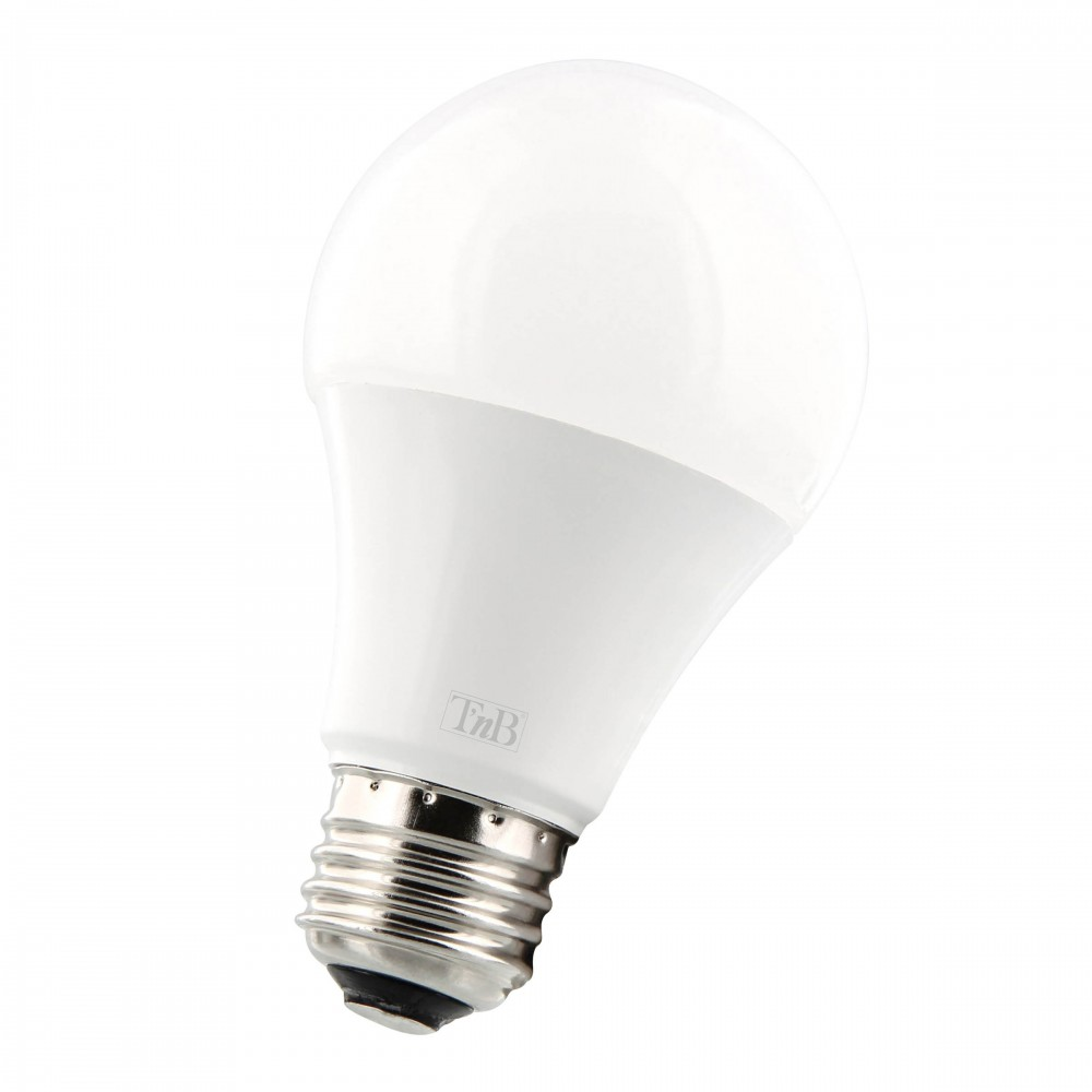 AMPOULE LED CONNECTEE 8W 800L