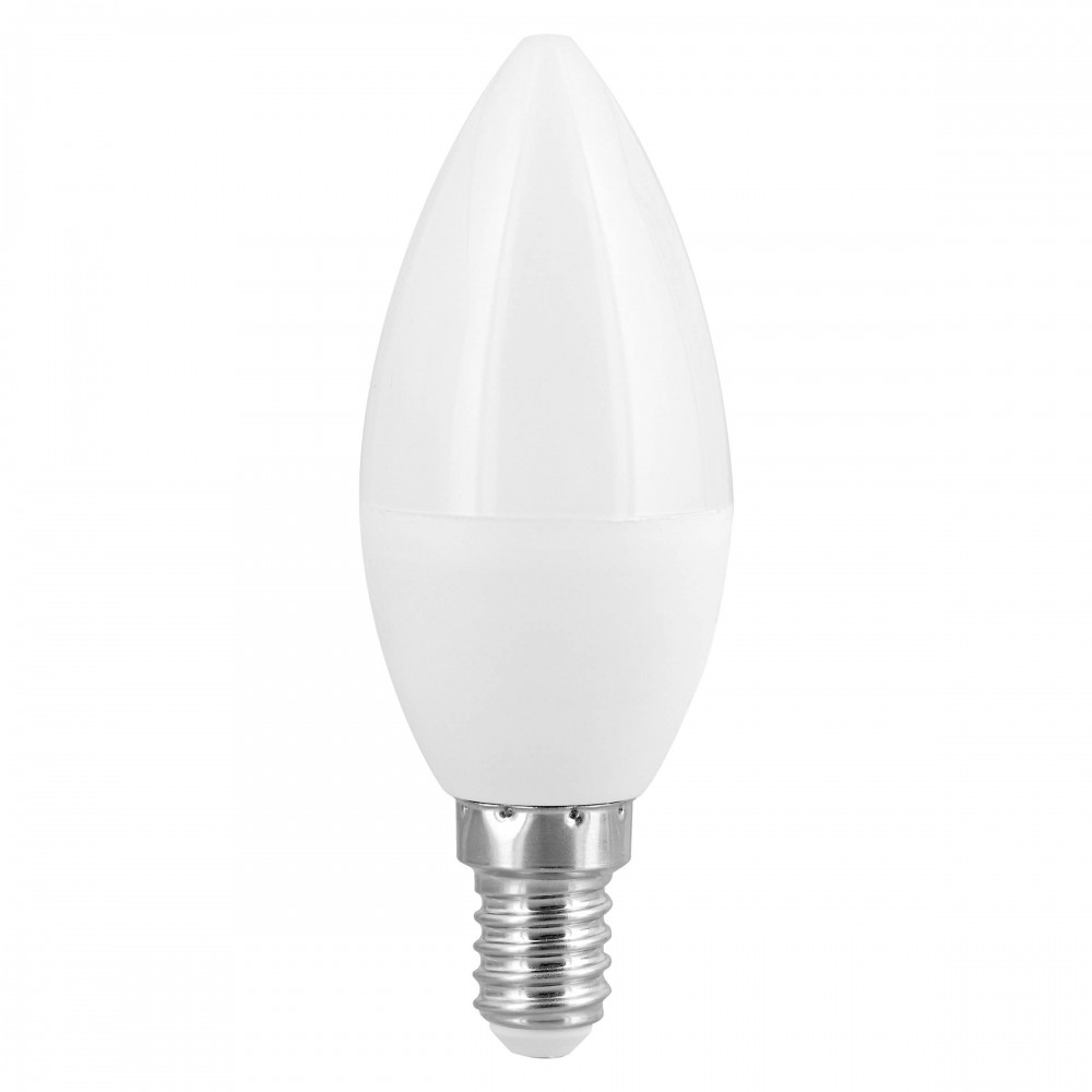 AMPOULE LED CONNECTEE E14