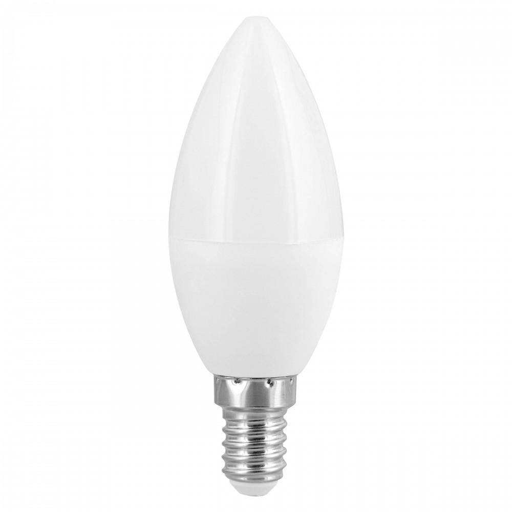 E14 SMART LED BULB