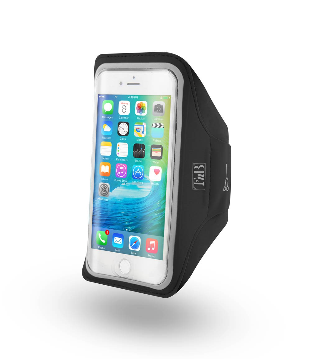 SLIM TOUCH ID ARMBAND
