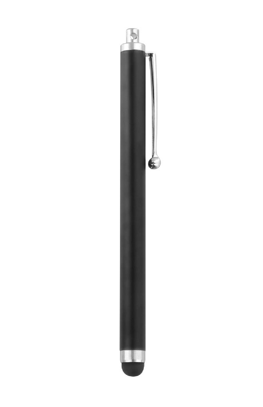 UNIVERSAL STYLUS FOR TABLET