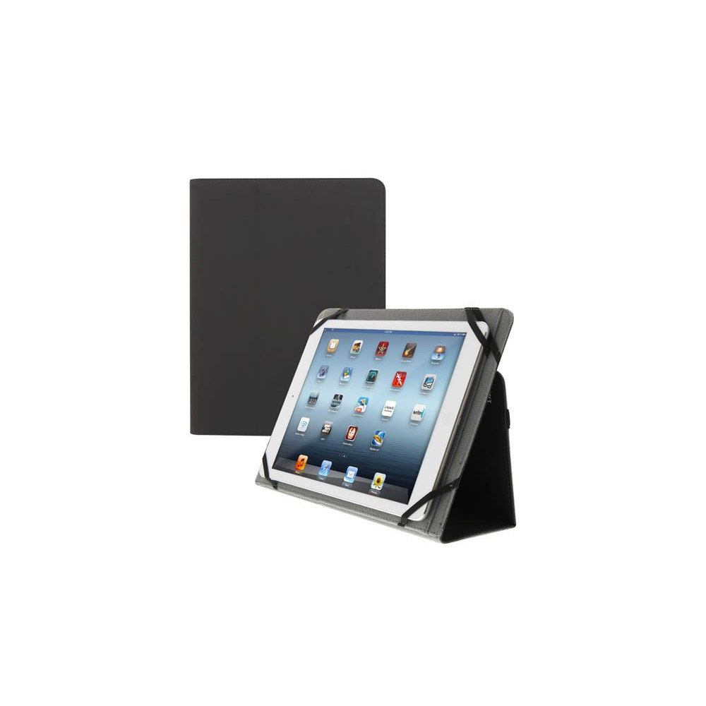 FIRST- Universal folio case for 10' tablet