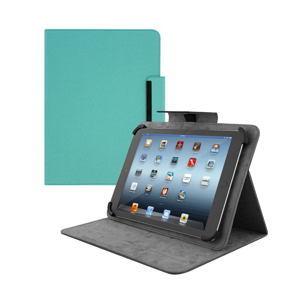 REGULAR-Universal folio case for 10' tablet