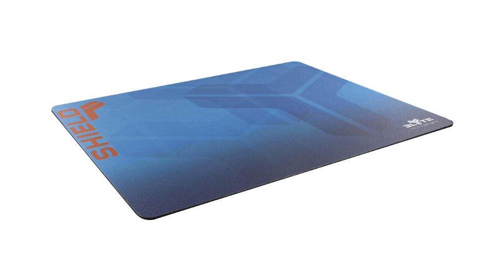 ELYTE GAMING HARD MOUSEPAD