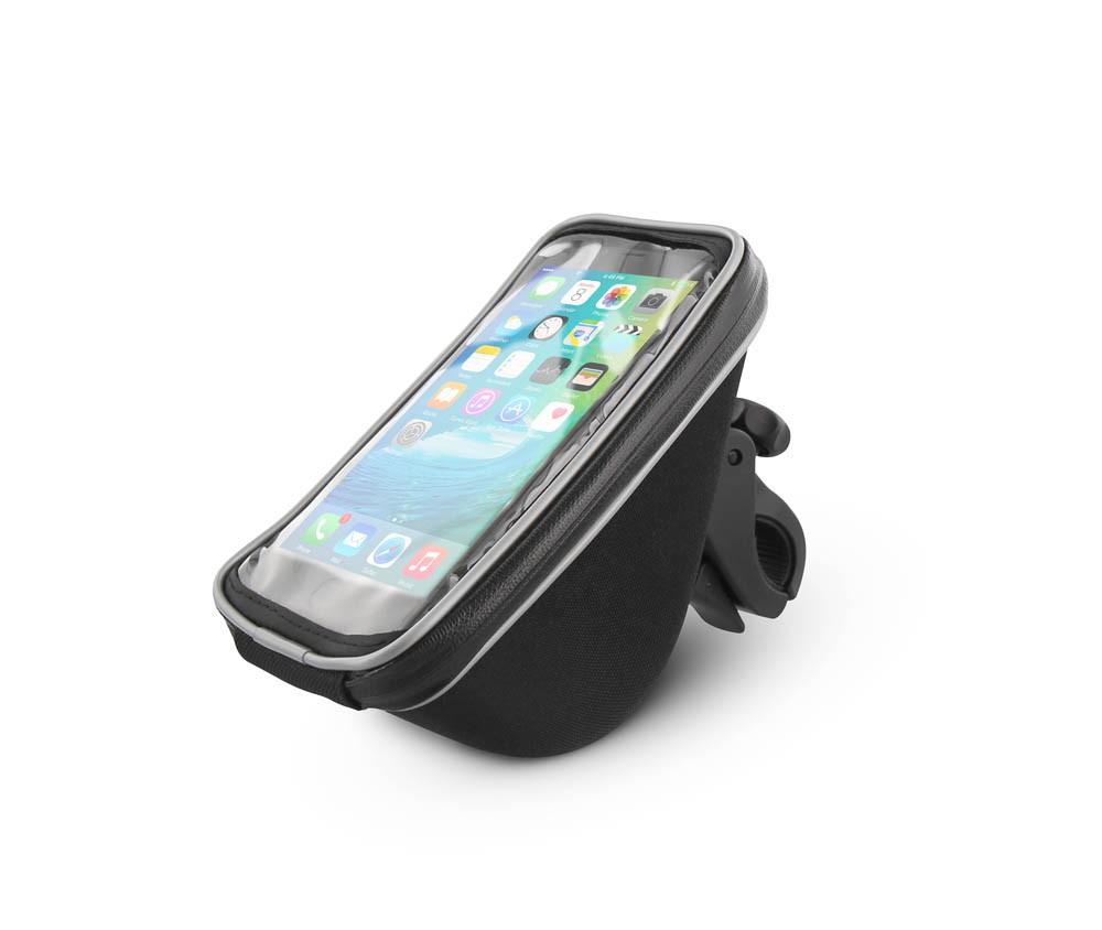 UM-PHONE HOLDER FOR BIKE & SCOOTER