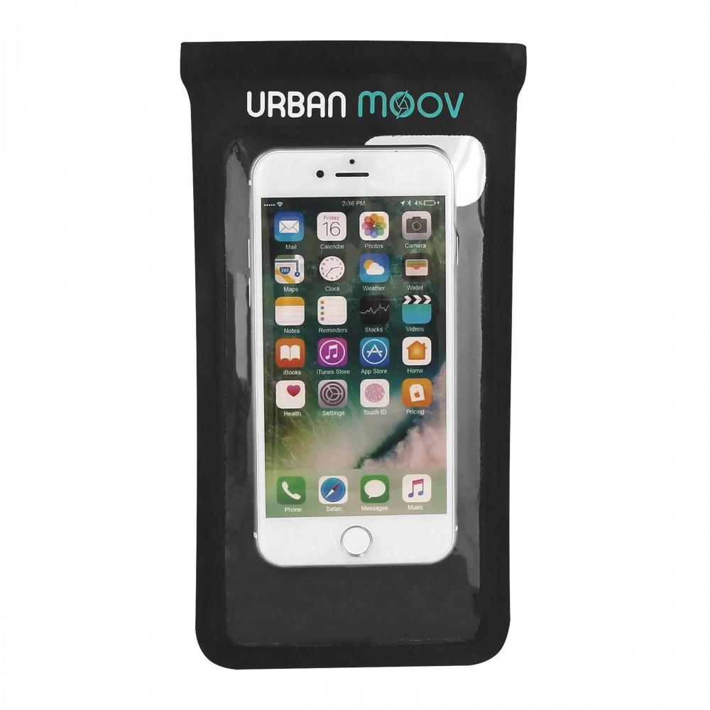 UM - SMARTPHONE HANDLEBAR CASE