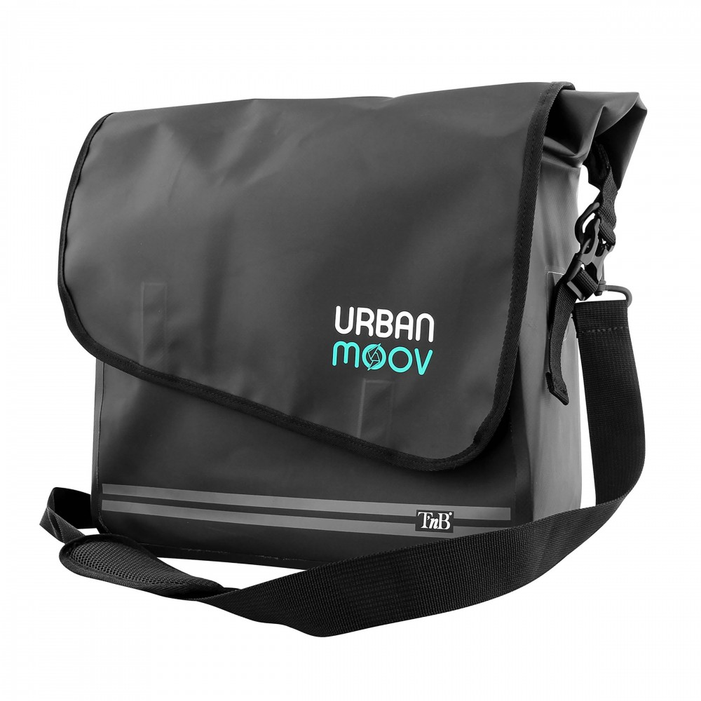 UM-BIKE SIDE BAG