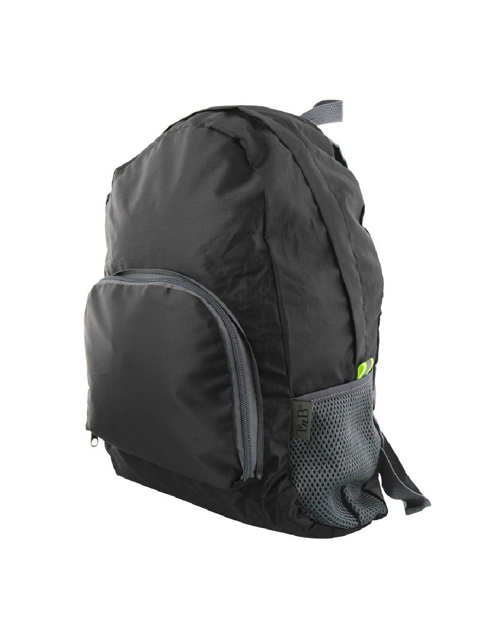 UM - FOLDABLE BACKPACK