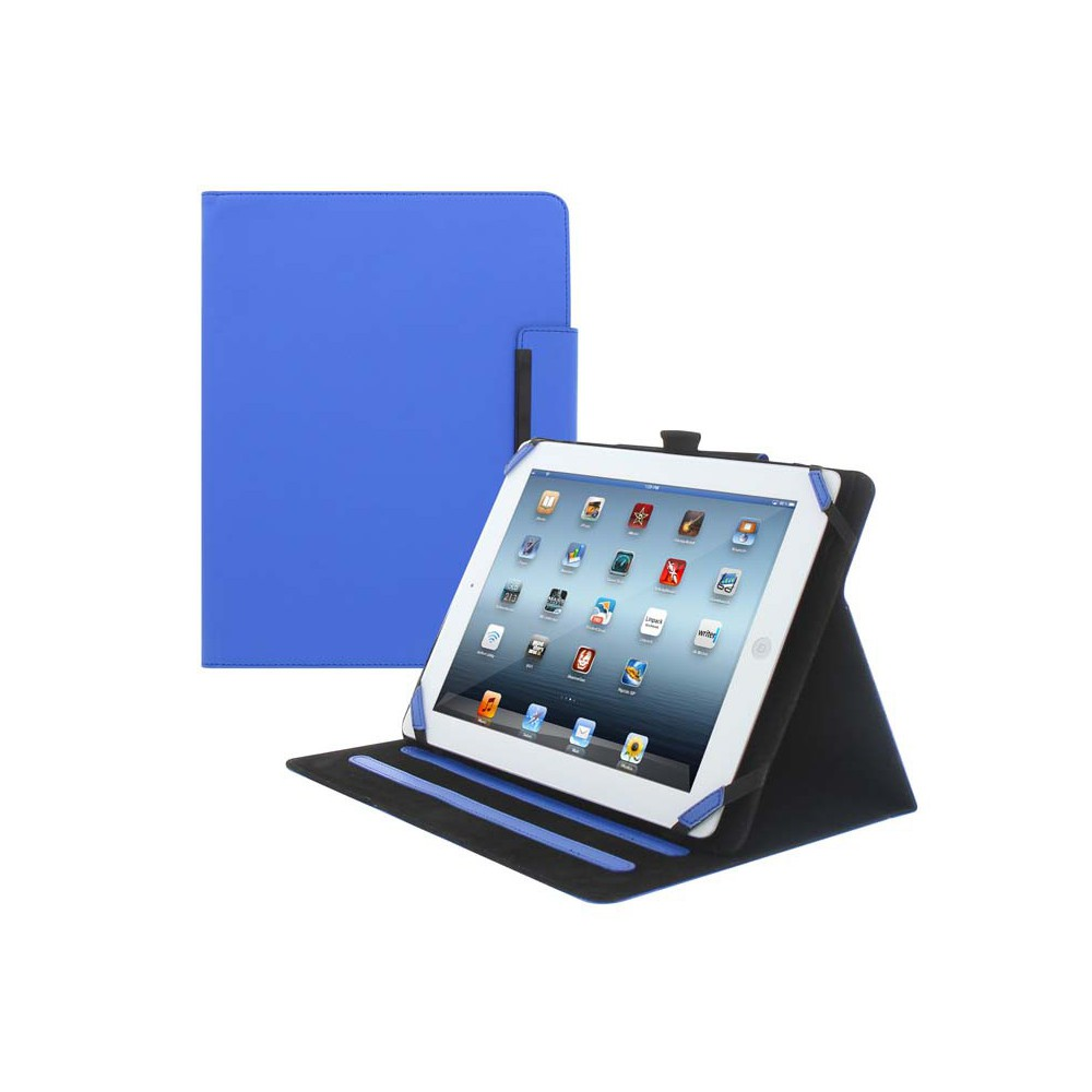 "UNIVERSAL FOLIO-10"" TABLET PC"