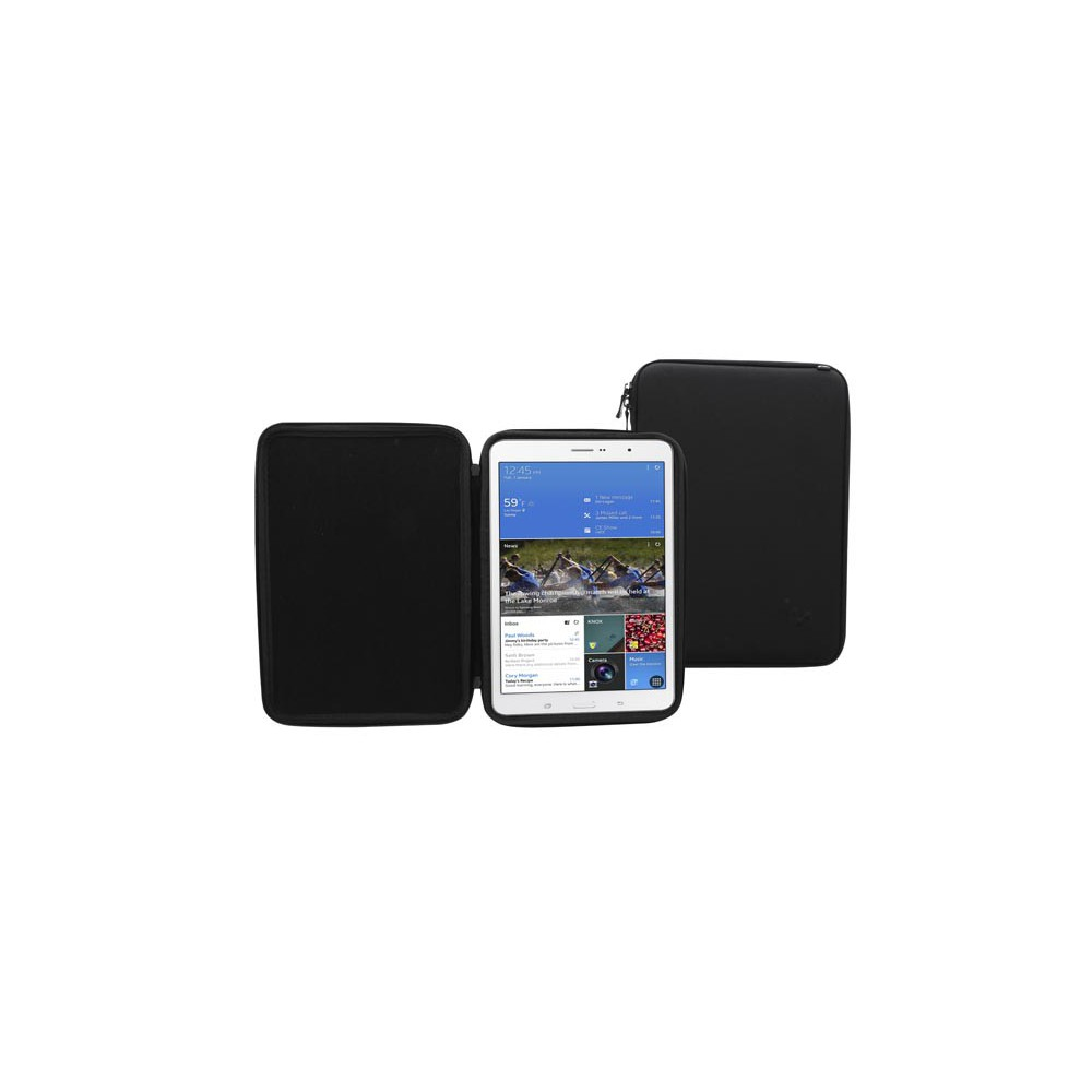 "SUBLIM-CASE FOR 7"" PAD"