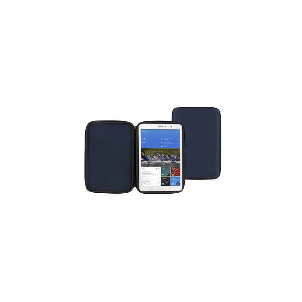 "SUBLIM-BLUE 7"" TABLET CASE"