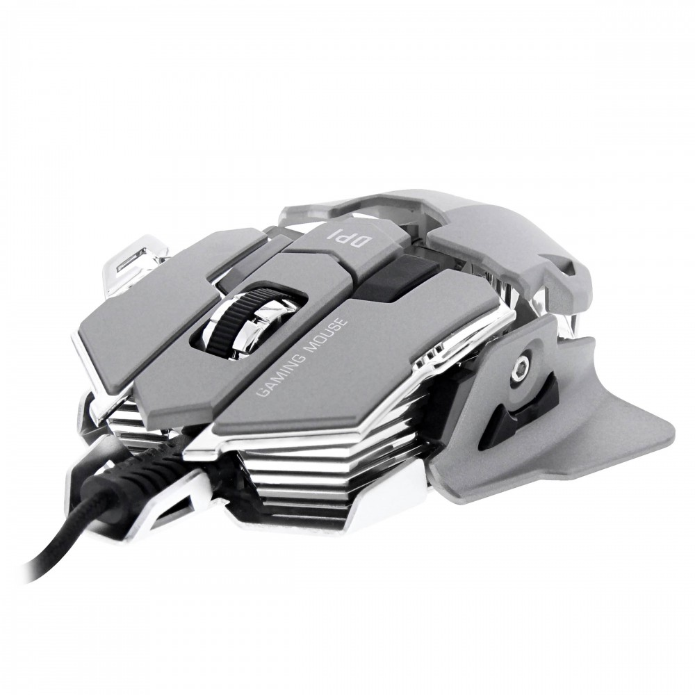 ELYTE PREDATOR GAMING MOUSE