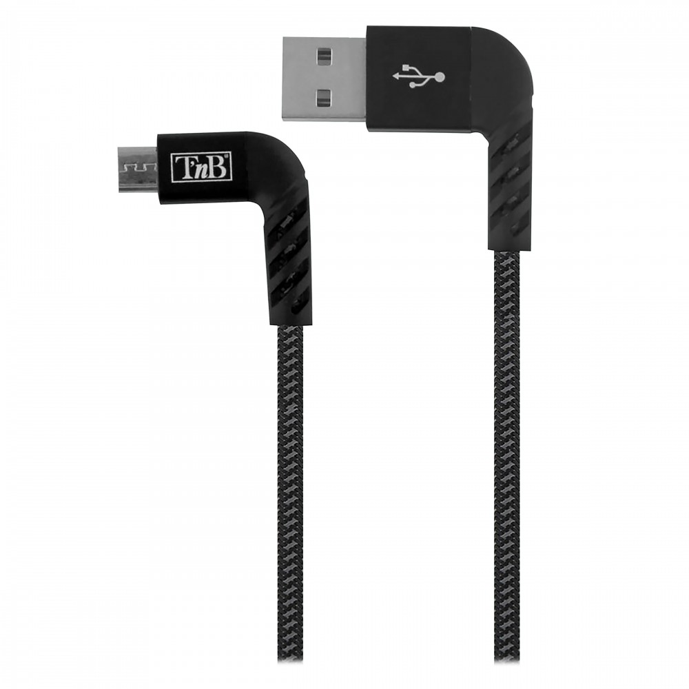 XW - 2 M USB/MICRO USB CABLE