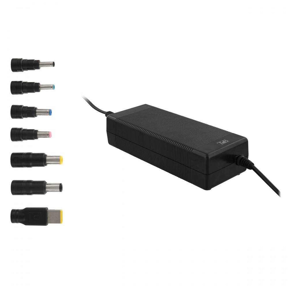 NOTEBOOK CHARGER 65W / 19V FOR ASUS
