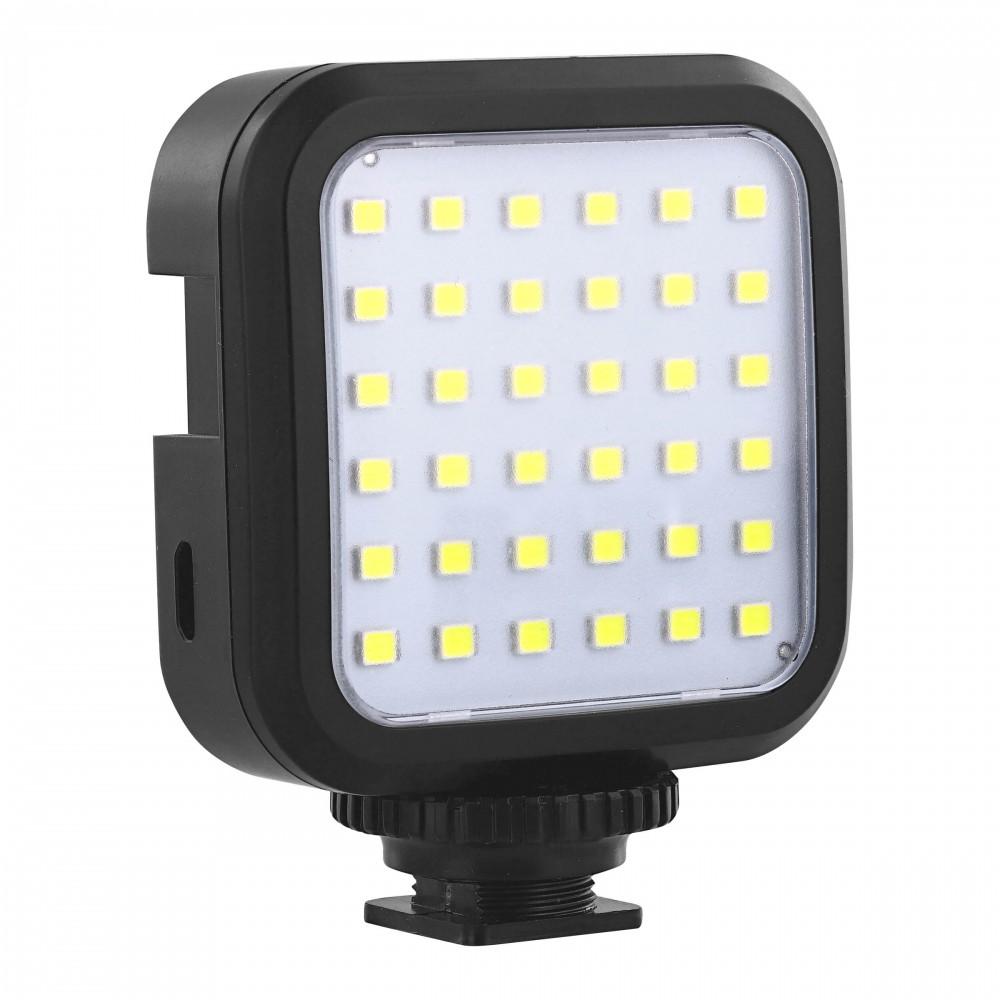 IN-PROJECTEUR LED
