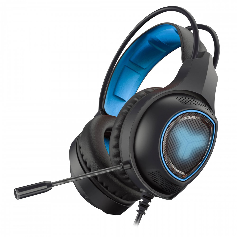 ELYTE GAMING HY-200 HEADSET