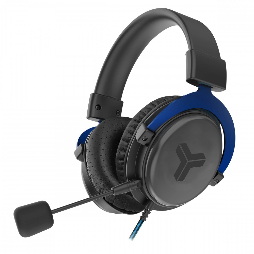 ELYTE CASQUE GAMING HY-500