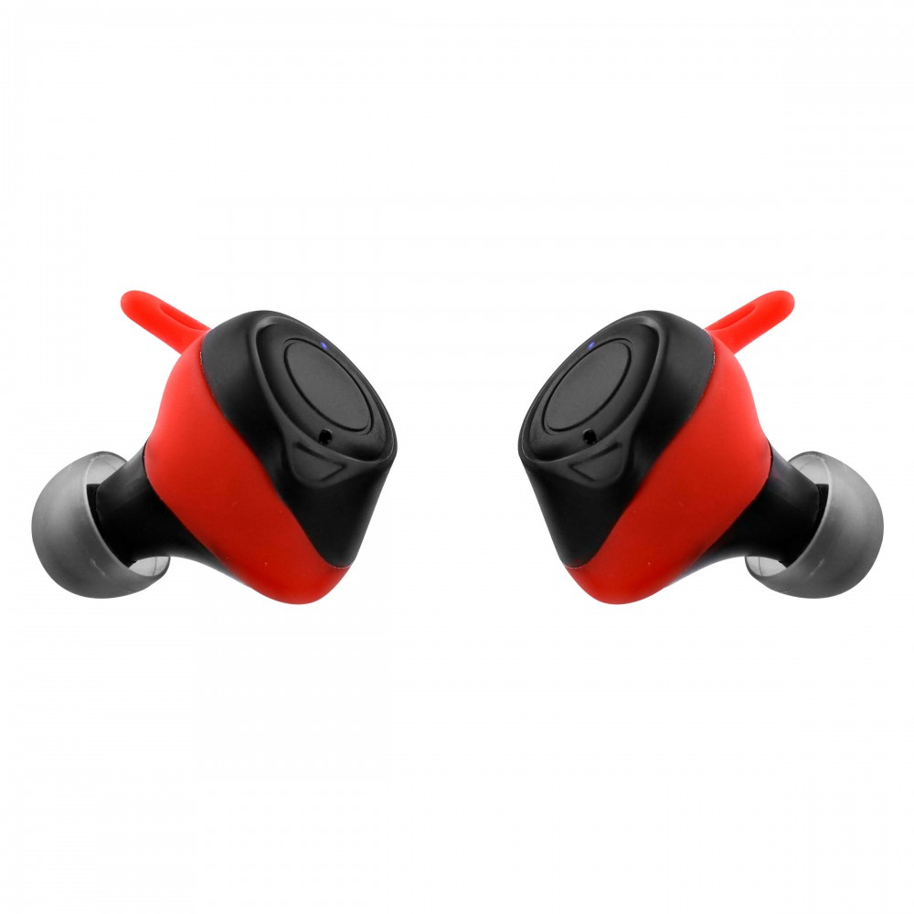 TWS XTREM BLUETOOTH EARPHONES