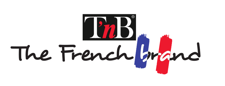 The French brand